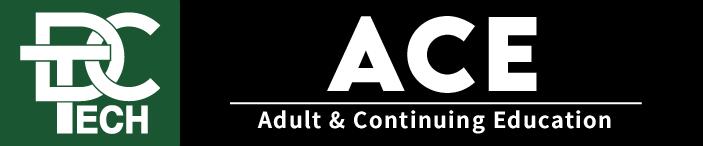 Adult-Ed-Horz
