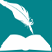 English Academic Logo