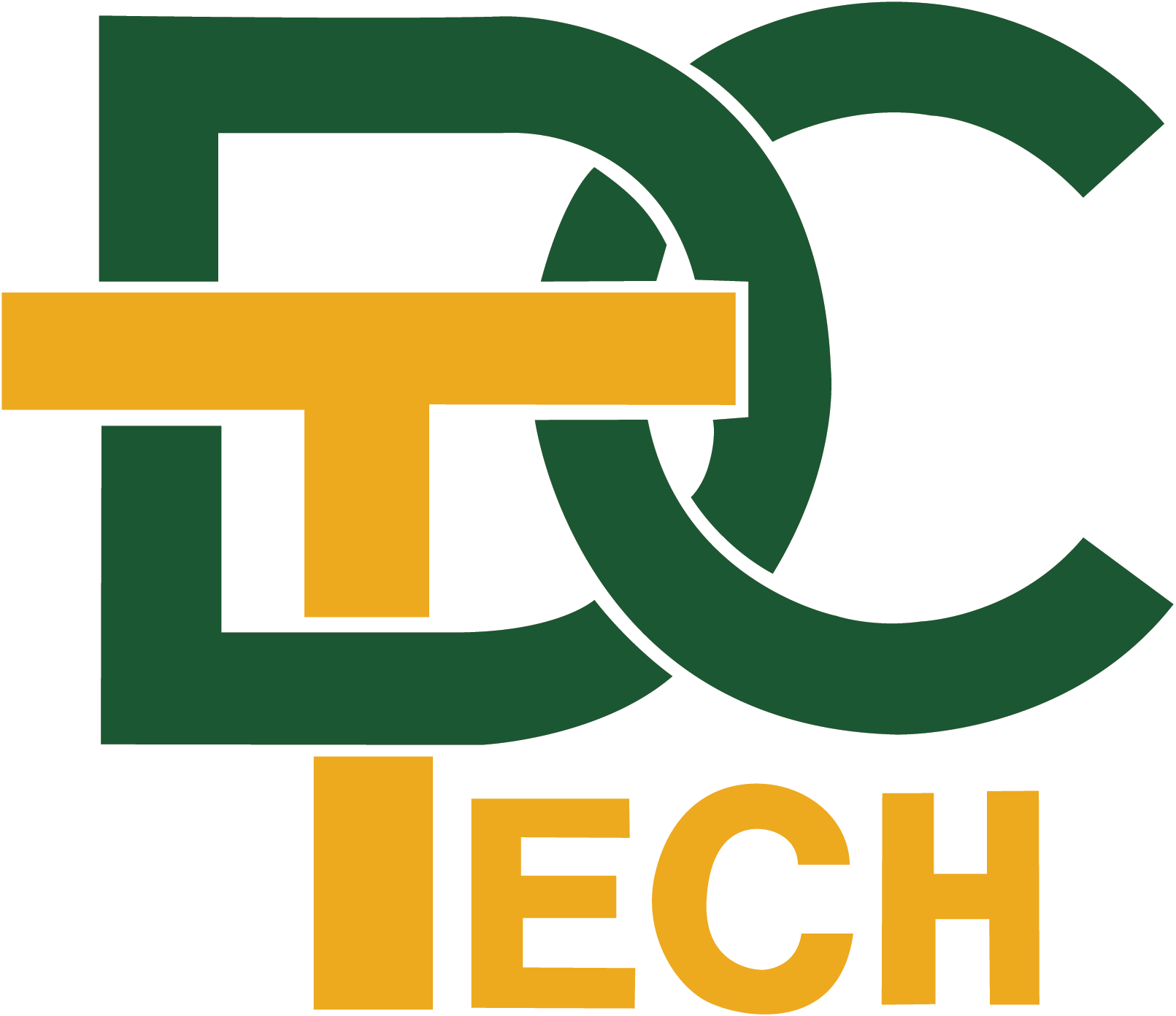 DCTS Logo