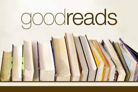 good-reads