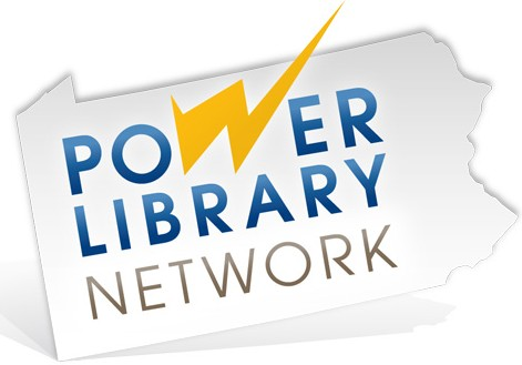 power-library-network