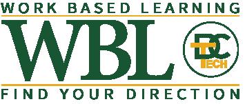 Work Based Learning Logo