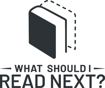 what-read-next
