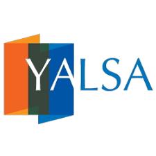 yalsa